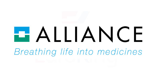 Alliance Pharmaceuticals