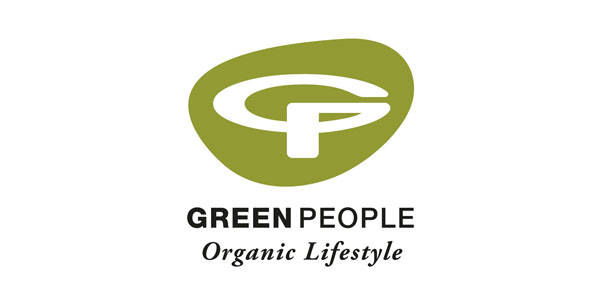Green People Organic Lifestyle