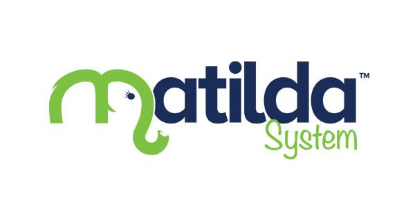 Matilda System