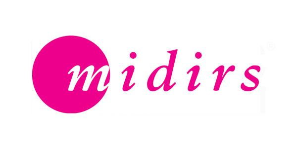 Midirs