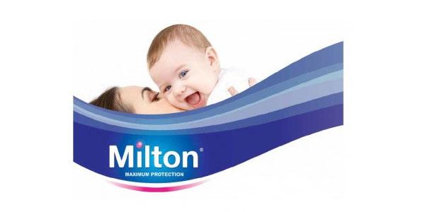 Milton Babycare