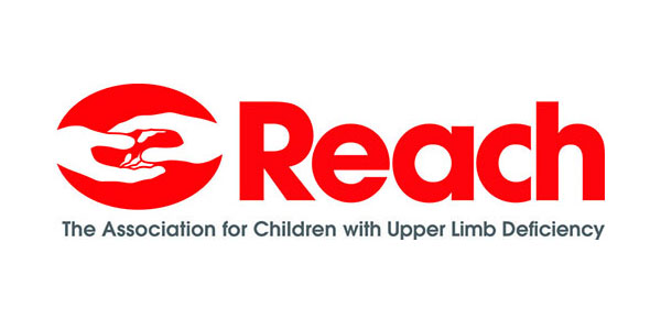 REACH - The Association for Children with Upper Limb Deficiency