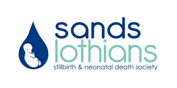Sands Lothians