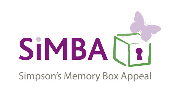 Simpson's Memory Box Appeal