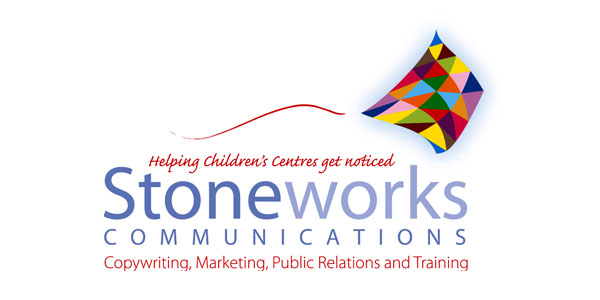 Stoneworks Communications