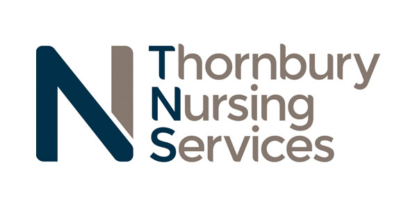 Thornbury Nursing Services
