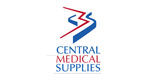 Central Medical Supplies
