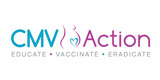 CMV Action - Educate - Vaccinate - Eradicate