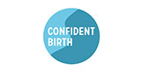 Confident Birth