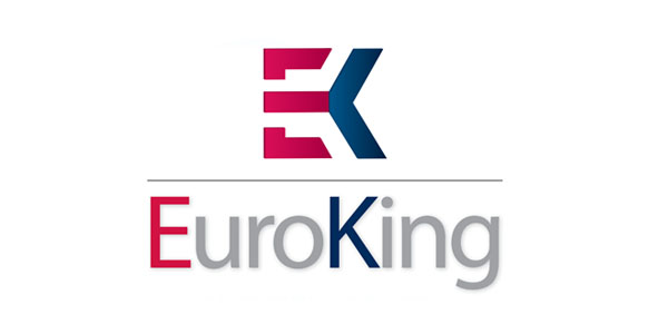 EuroKing