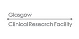 Glasgow Clinical Research Facility