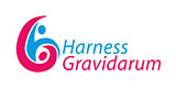 Harness Gravidarum