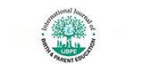 The International Journal of Birth and Parent Education (IJBPE)