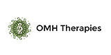 OMH Therapies