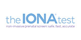 The IONA Test