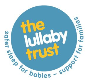 The Lullaby Trust - Safer Sleep for Babies - Support for Families