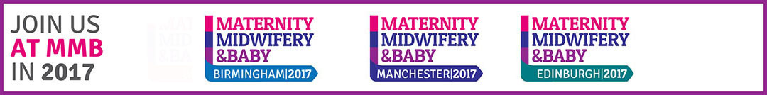 MMB Midwifery Forum Events in 2017