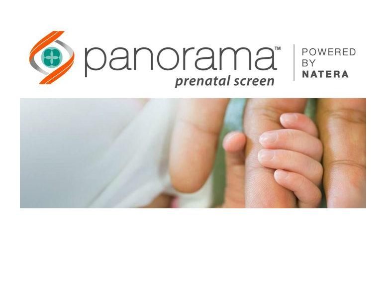 New Panorama Test Aids Prenatal Screening Maternity Midwifery Forum