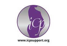 ICP Support