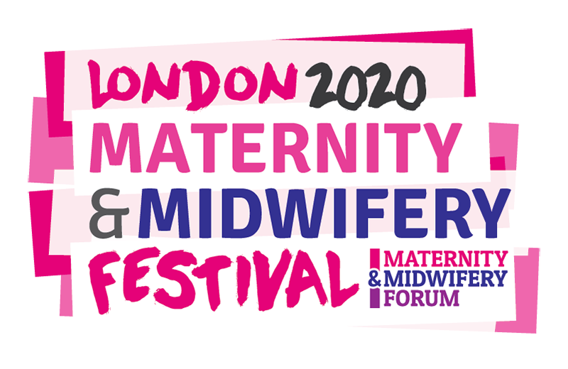 London 2020 Maternity & Midwifery Festival