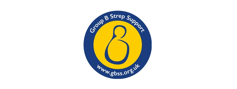 Group B Strep Support