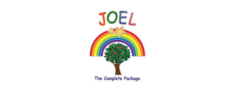 JOEL The Complete Package