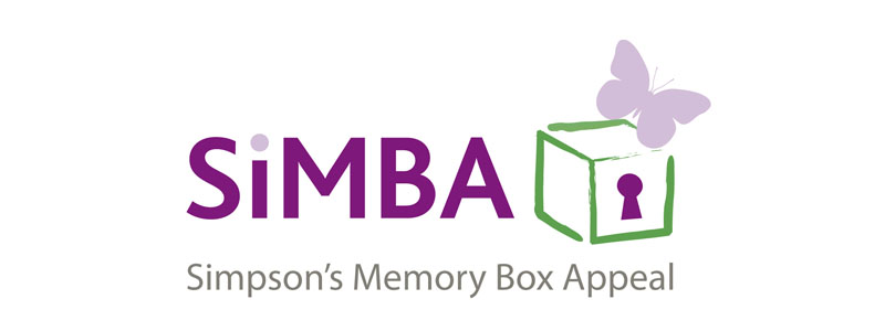SiMBA (Simpson's Memory Box Appeal)