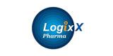 logo-logixx-pharma