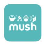 logo-mush