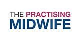 logo-the-practising-midwife-2