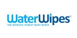 logo-waterwipes