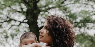 Childbirth Choices Matter Campaign: enabling choice of caregiver