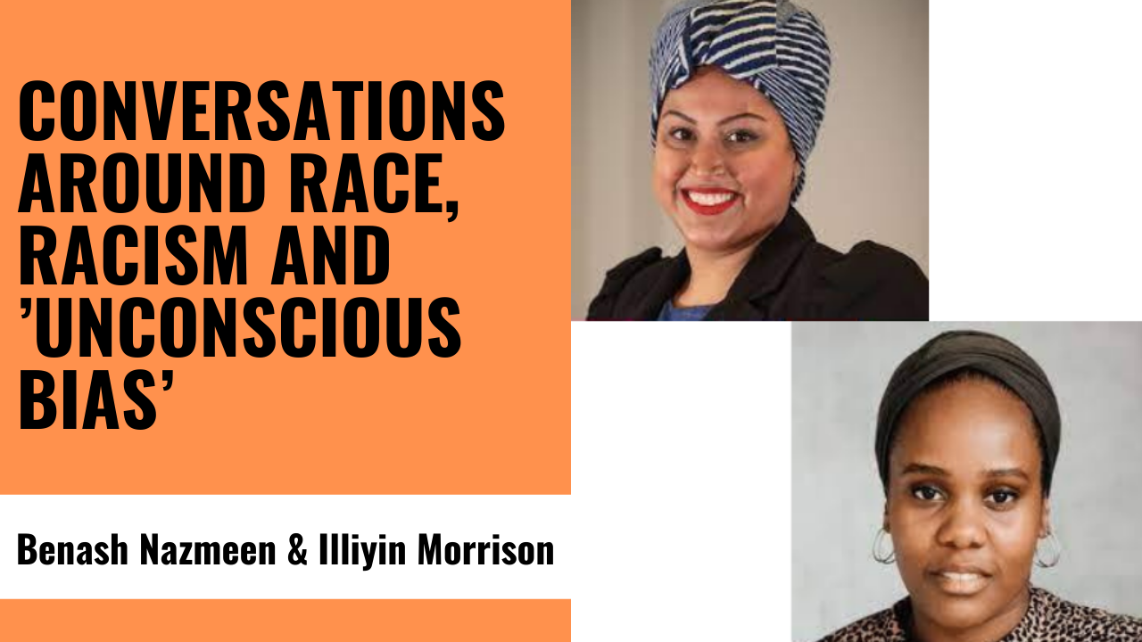 conversations-around-race-racism-and-unconscious-bias