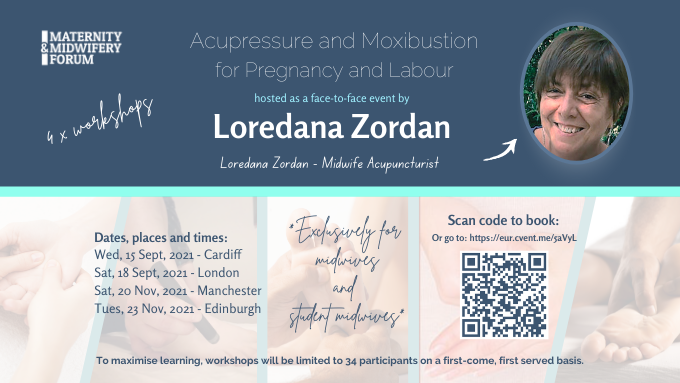 Acupressure-and-Moxibustion-for-Pregnancy-and-Labour