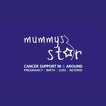 Mummysstar
