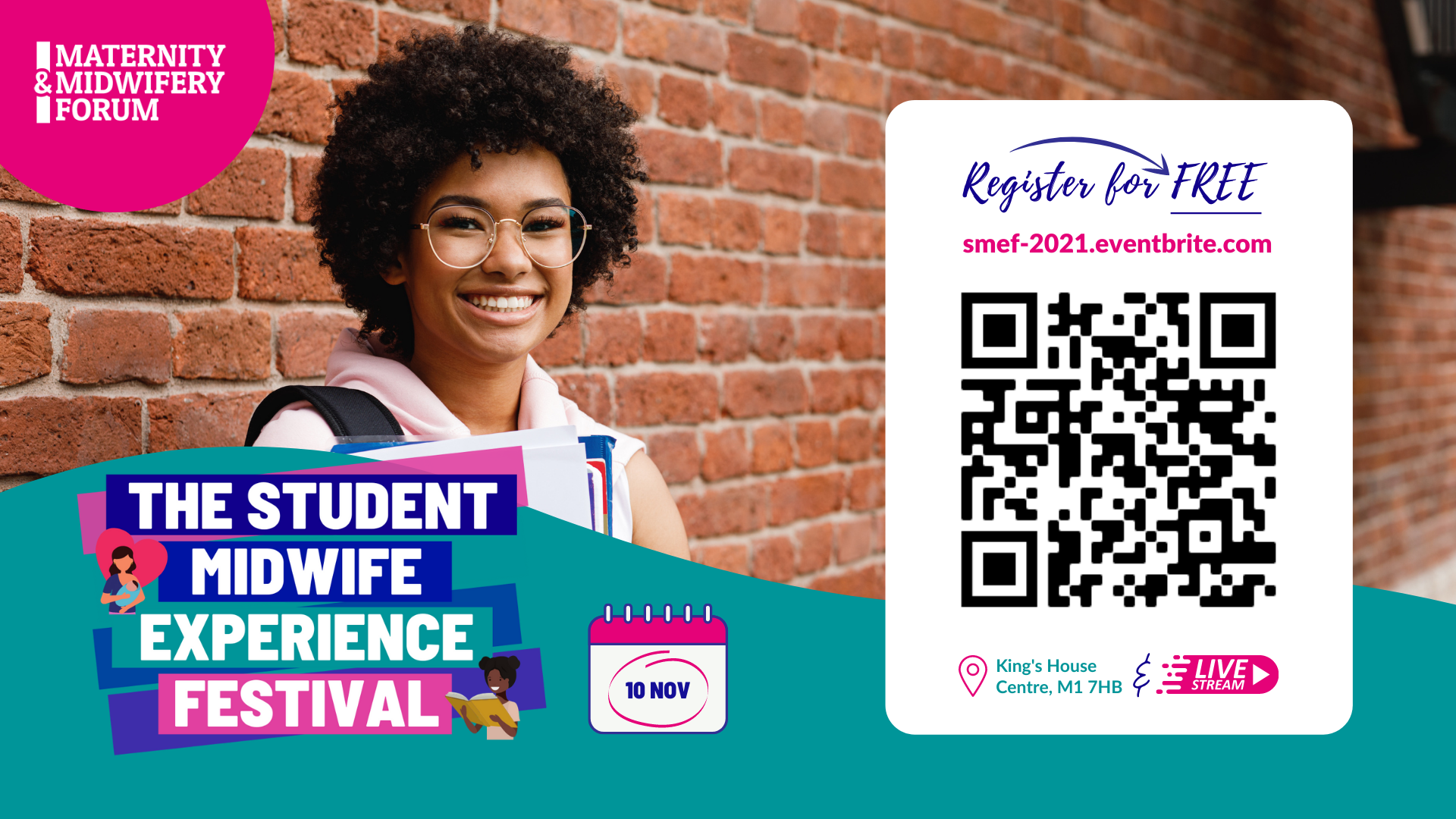 https://www.eventbrite.co.uk/e/the-student-midwife-experience-festival-tickets-159521768905